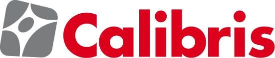 Calibris_logo_RGB