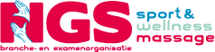 logo ngs sportmassage